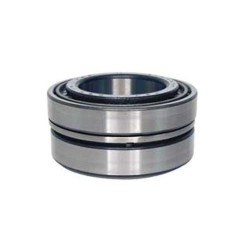 Bearing Pack OEM 86763A2