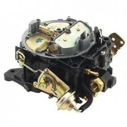 Carburetor Rochester OEM...