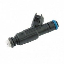 Injector OEM 885176