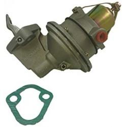 Mechanic Fuel Pump OEM...