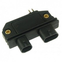 Ignition Module OEM 811637T