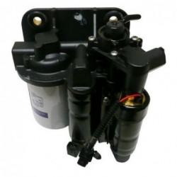Fuel Module OEM 21608511