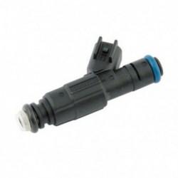Fuel Injector OEM 3858969