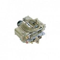 Carburetor OEM 3820288