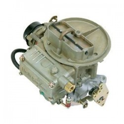 Carburetor OEM 3850245