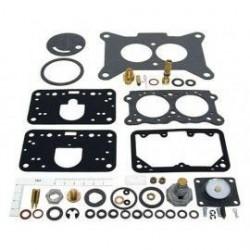 Carburetor Kit 21533394