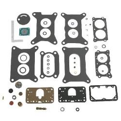 Carburetor Kit OEM 3854020