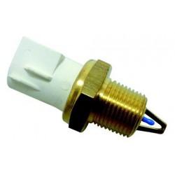 Air Sensor OEM 3854158
