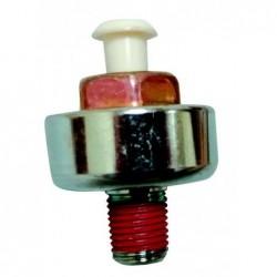 Knock Sensor OEM 22024631