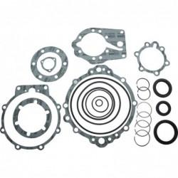 Transmision Repair Kit OEM...
