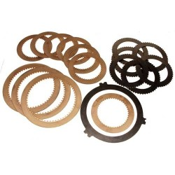 Transmision Clutch Plates Kit