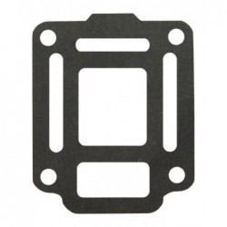 Exhaust Elbow Gasket OEM...