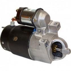 Starter Motor OEM 16.61-0042