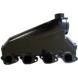 Exhaust Manifold OEM 97992