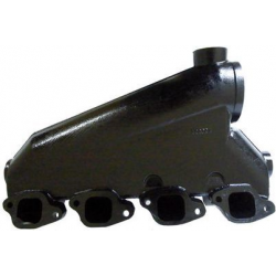 Exhaust Manifold OEM 97993
