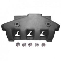 Exhaust Manifold OEM 98125