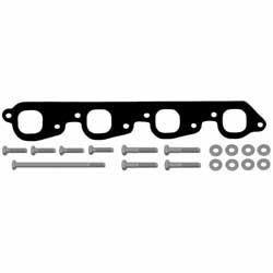 Exhaust Manifold Hardware Kit