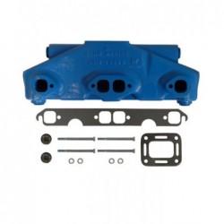 Exhaust Manifold OEM 98243