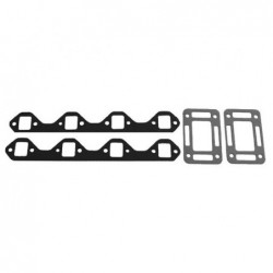 Exhaust Manifold Hardware Kit