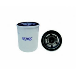 Mercury Oil Filter OEM...