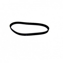 Mercury Timing Belt OEM...