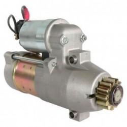 Mercury Starter Motor OEM...