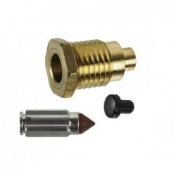 Mercury Carburator Needle...