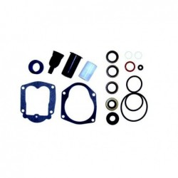Mercury Gearcase Seal Kit...