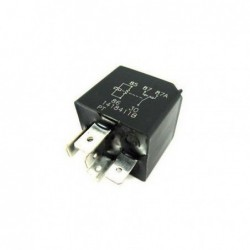 Johnson/ Evinrude Relay OEM...