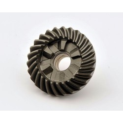 Johnson/ Evinrude Pinion &...