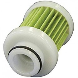Yamaha Fuel Filter OEM...