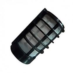 Yamaha Fuel Filter OEM...