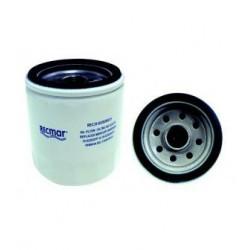Yamaha Oil Filter OEM...