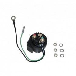 Yamaha Trim Relay OEM...