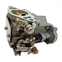 Yamaha Carburetor OEM...