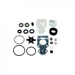 Yamaha Gearcase Seal Kit...