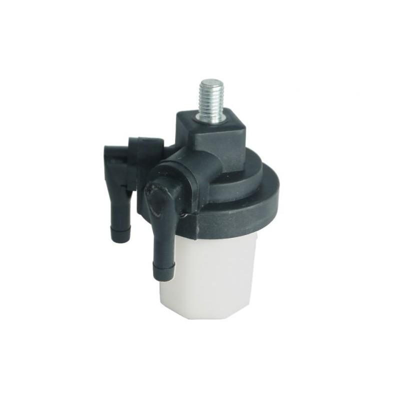 suzuki fuel filter fits dt9 9/15/20/25/30/40/50/65hp