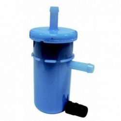Suzuki Fuel Filter OEM...