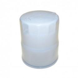 Suzuki Oil Filter OEM...