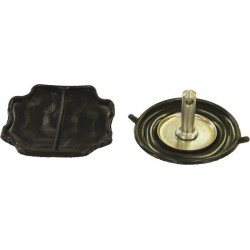 Suzuki Fuel Pump Diaphragm...