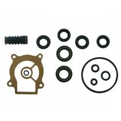 Suzuki Drive Seal Kit OEM...