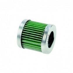 Honda Fuel Filter OEM...