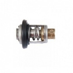 Honda Thermostat OEM...