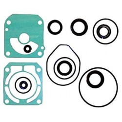 Honda Drive Seal Kit
