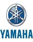 Quality Aftermarket Drive Components Replacement Parts for Yamaha Outboard Engines.