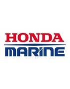 Quality Aftermarket Drive Components Replacement Parts for Honda Outboard Engines.