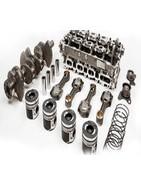 Качествени Алтернативни Резервни Части за Блок за Бордви Двигатели