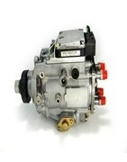 Quality Aftermarket Fuel System Replacement Parts for Diesel Inboard Engines