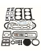 Quality Aftermarket Gasket Replacement Parts for Diesel Inboard Engines