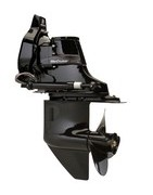 Качествени Алтернативни Резервни Части за Редуктор/ Z-Колона за Бордви Двигатели